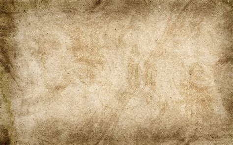 Download wallpapers old paper texture paper backgrounds