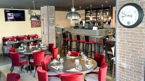 restaurant le comptoir des viandes 224 boulogne billancourt