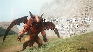 Ffxiv Shadowbringers A Rank Guide - Part 2