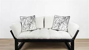 DALANI Cuscini decorativi per divano: libera la fantasia!