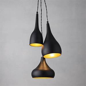 Best images about pendant lights on studios