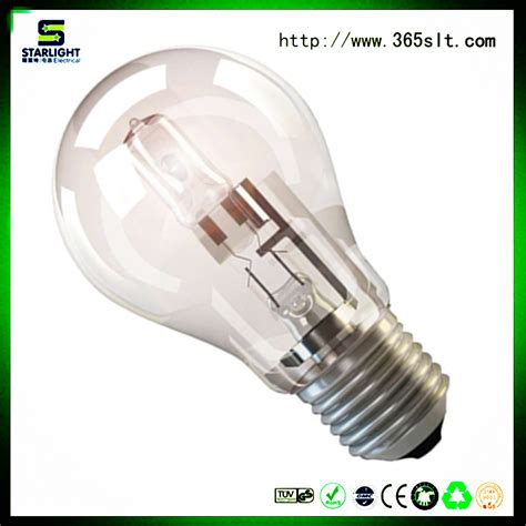 halogeenl 300w 300w 6v 10w halogen l led replacement buy halogen