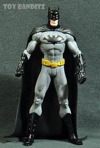 toy banditz: DC DIRECT NEW 52 BATMAN