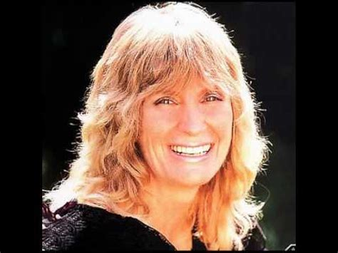 She started out as part of the davis sisters as a teenager … Skeeter Davis 🎶 YouTube Music Videos