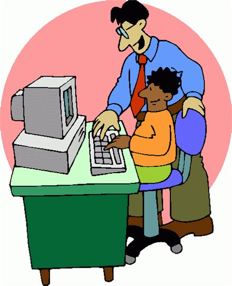 12397 student helping student clipart student helping clipart www imgkid the