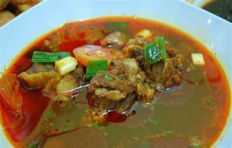 makanan khas wisata kuliner palembang infopalembangid