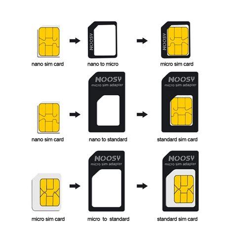 buy    nano sim card adapters micro