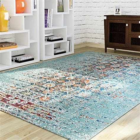 cheap large area rugs large rugs cheap uk archives home improvementhome