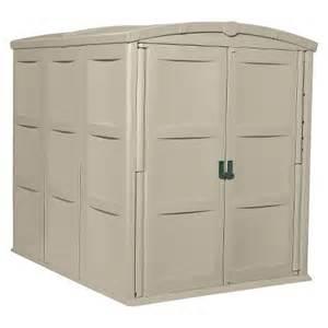 suncast storage shed target