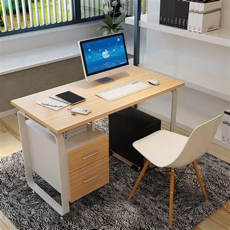 double desk home office online get cheap double office desk aliexpress com