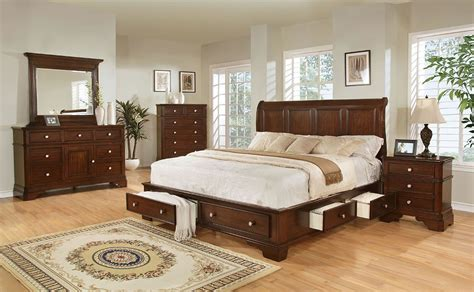 Bedroom Sets Furniture by Bedroom Sets All American Mattress Furniture