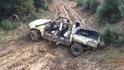hunting truck hunting truck fun youtube