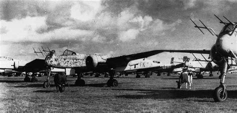 Heinkel He 219  World War Ii Wiki  Fandom Powered By Wikia