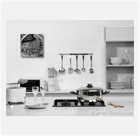 tableau blanc cuisine vente d 39 un tableau originale pour la cuisine ma cocotte nc614