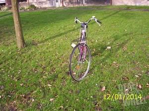 Fahrrad Gänge Berechnen : 28 zoll damen fahrrad 5 g nge neue gebrauchte fahrr der duisburg ~ Themetempest.com Abrechnung