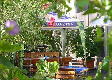 Garten Weil Der Stadt by Gasthof Zum Baum Traditionelle K 252 Che Mittagstisch
