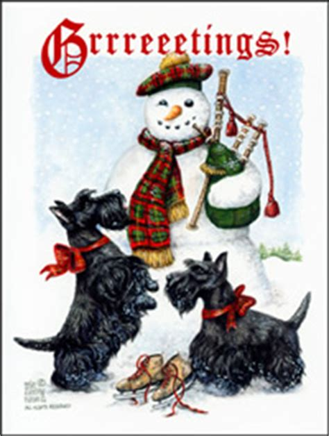 wwwteliafleminghankscom holiday items christmas