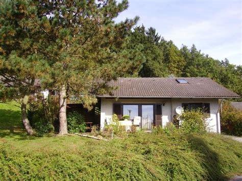 Tiny Haus Kaufen München by Ferienhaus Meike Im Bayr Wald Ns 249eur Wo Nk In
