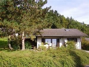 Ferienhaus Dänemark Kaufen : ferienhaus 39 meike 39 im bayr wald ns 249eur wo nk in ~ Lizthompson.info Haus und Dekorationen
