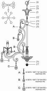 Geo Thermostat Wiring Diagram : wiring diagram for a 2017 heartland wilderness ~ A.2002-acura-tl-radio.info Haus und Dekorationen