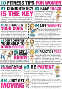 10 fitness tips for healthy workout weights