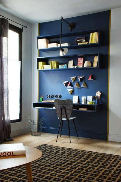 peinture bureau davaus couleur peinture bureau avec des idées