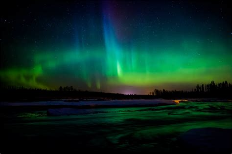 when is the northern lights the northern lights southern alberta christopher
