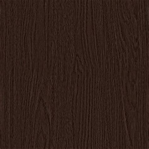 Black White Damask Wallpaper Dark Fine Wood Textures Seamless