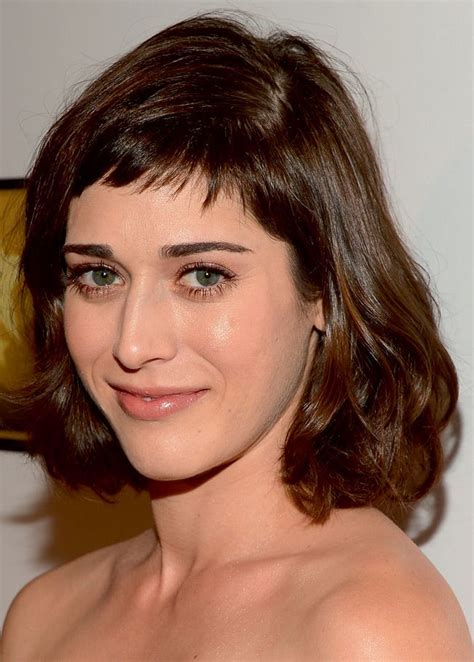short bangs google search hairstyles long hair