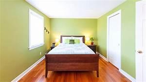 Kleine Räume einrichten und optisch größer wirken lassen