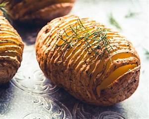 Lachsgerichte Aus Dem Backofen : hasselback kartoffeln aus dem backofen kaschula ~ Markanthonyermac.com Haus und Dekorationen