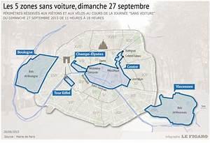 Dimanche Sans Voiture Paris : journee sans voitures paris ~ Medecine-chirurgie-esthetiques.com Avis de Voitures