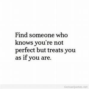Most Beautiful Quotes Love. QuotesGram