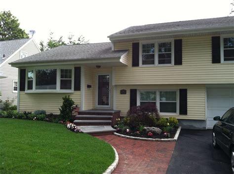 126 best images about bi level homes on split