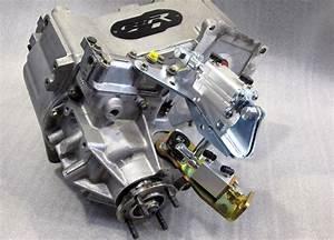 Range Rover La Centrale : davide corsetti ~ Medecine-chirurgie-esthetiques.com Avis de Voitures