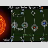 Other Solar Systems | 634 x 478 jpeg 73kB