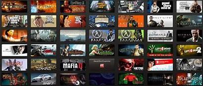 Games Steam Boasts Million Users Sportskeeda Gameplay