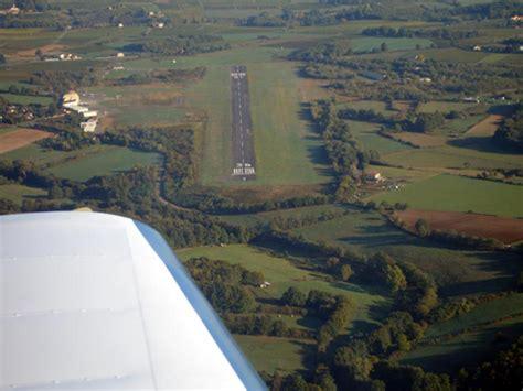 le bureau restaurant villefranche sur saone l 39 aérodrome aéroclub du beaujolais