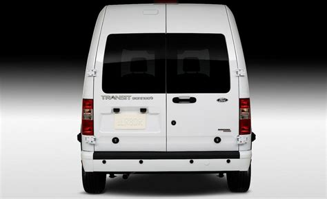 2010 FORD TRANSIT CONNECT - Image #15