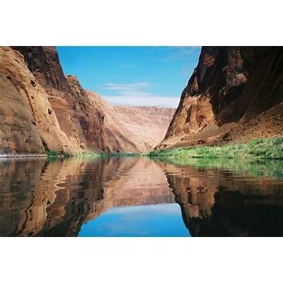 Colorado RiverYour Water Blog
