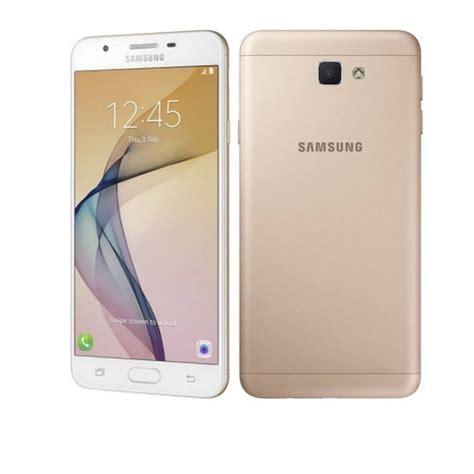 Harga Samsung J7 Prime Jambi samsung galaxy j7 prime 16 gb shop samsung galaxy j7