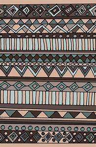 17 Best images about Aztec Wallpapers on Pinterest ...