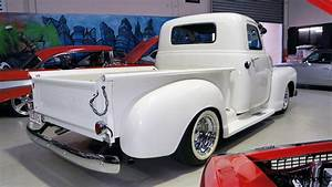 Pick Up Chevrolet 1950 : sold 1950 chevy 3100 pick up for sale seven82motors ~ Medecine-chirurgie-esthetiques.com Avis de Voitures