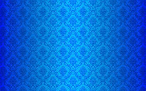 dress aqua biru blue pattern background wallpaper 1920x1200 9076