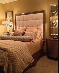 Amazing, 20, Elegant, Master, Bedroom, Decorating, Ideas