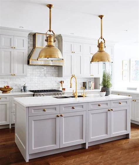 renover la cuisine 7 rénovations qui augmentent la valeur d 39 une propriété