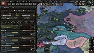 Hearts Of Iron IV Beginner39s Guide GameplayInside
