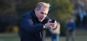 Exclusive: 'Americans' Noah Emmerich Talks 'Wilde ...