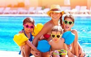 Single Parent Travel Insurance Guide
