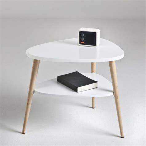 le de chevet table de chevet 25 dr 244 les de mod 232 les pour une chambre originale table de chevet diametr